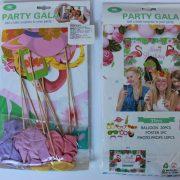 party-galaxy303