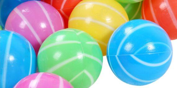 топки
